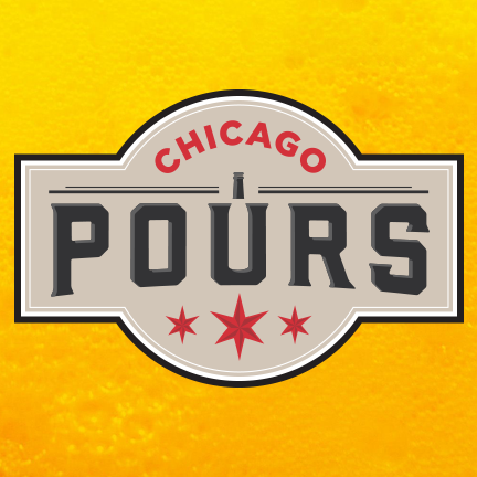 chicagopours-banner