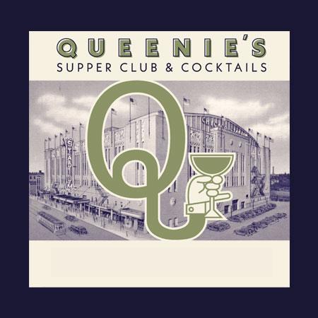 queenies-homepage-tile-open