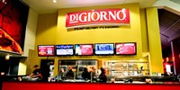 DiGiorno Pizzeria and Bar