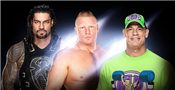 WWE-New-Main