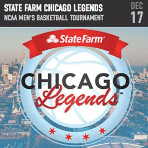 upcoming-chicagolegends