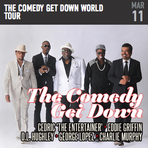 upcoming-comedygetdown