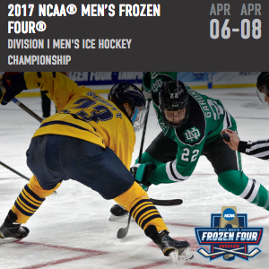 upcoming-frozenfour