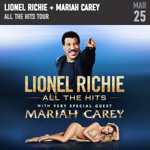 upcoming-lionelrichie