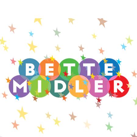 Bette-Home-v2