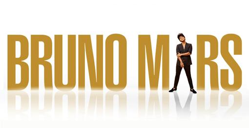 Bruno Mars Tour Ohio