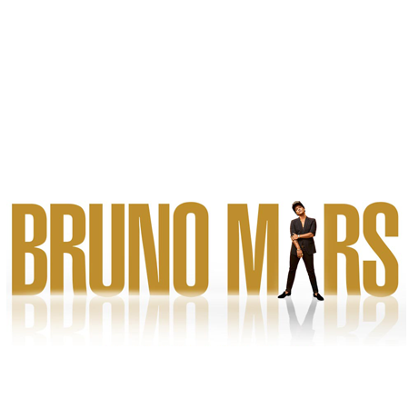BrunoMars_Home_v2