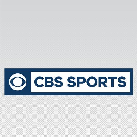CBSSportsClassic_Home