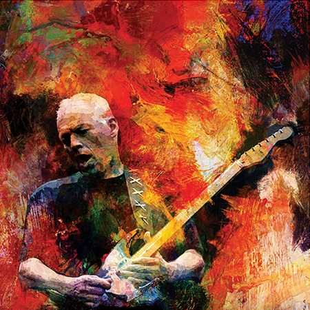 David-Gilmour-Home