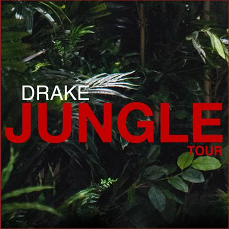 Drake-Home