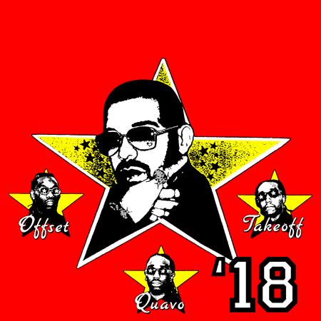 Drake_Home