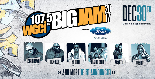 BIG-JAM-2017---UC-Main-510x262