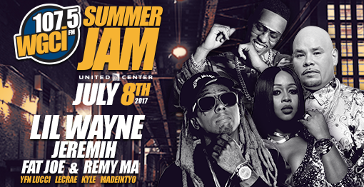SummerJam_Main