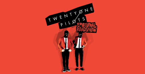 Twenty-One-Pilots_Main