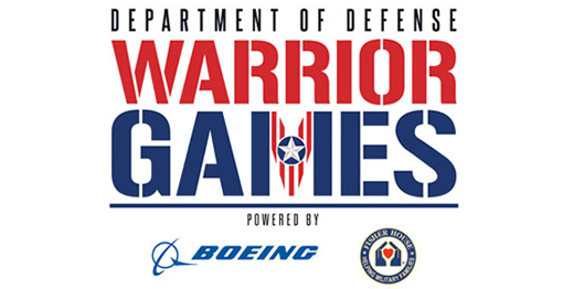 WarriorGames_Main