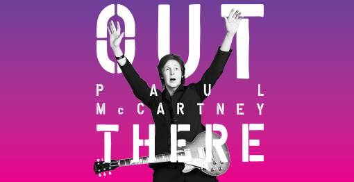 mccartney-main