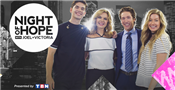 JoelOsteen_Main