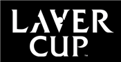 Main_Laver-Cup