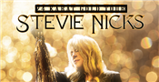 Stevie-Nicks_Main