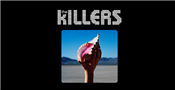 TheKillers_Mainv2