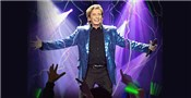 barrymanilow_main