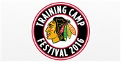 hawks-trainingcamp-main
