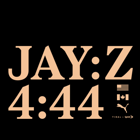 JAY-Z---Home