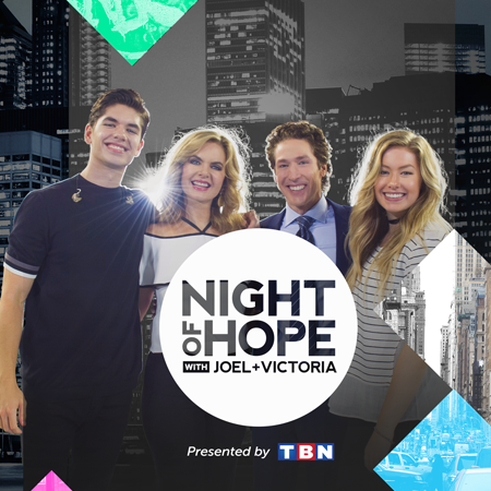 JoelOsteen_Home
