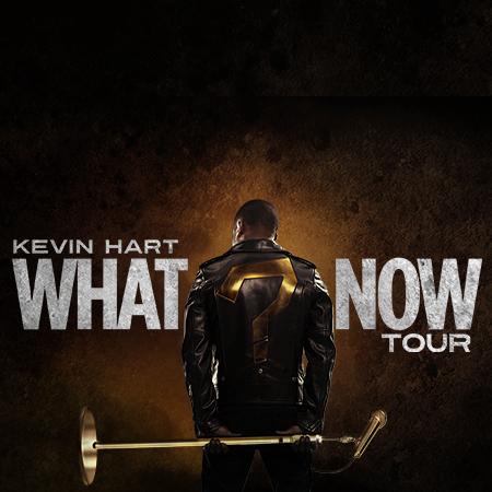 KevinHart_Home