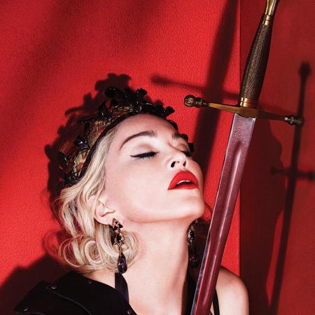 Madonna-V2-Home