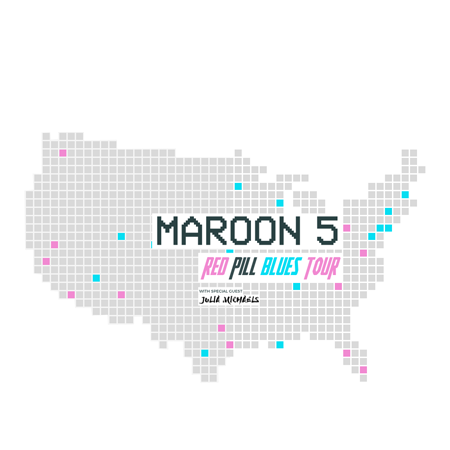 Maroon5_Home