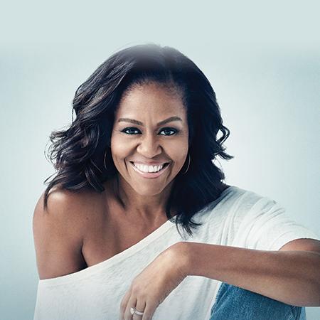 MichelleObama_Home