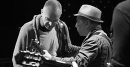 paulsimon-sting-news