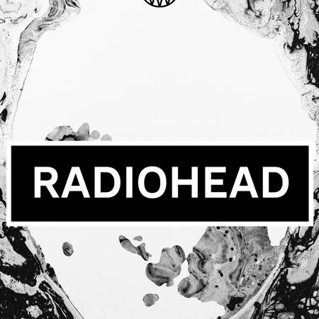 Radiohead_Home