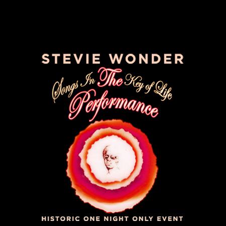 Stevie_Home