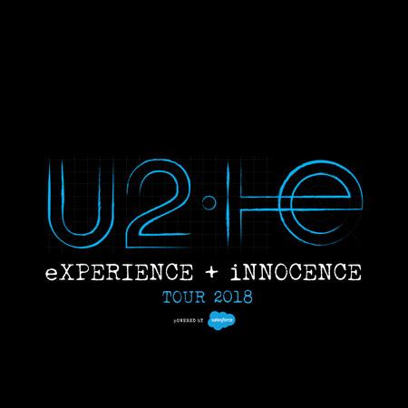 U2_Home