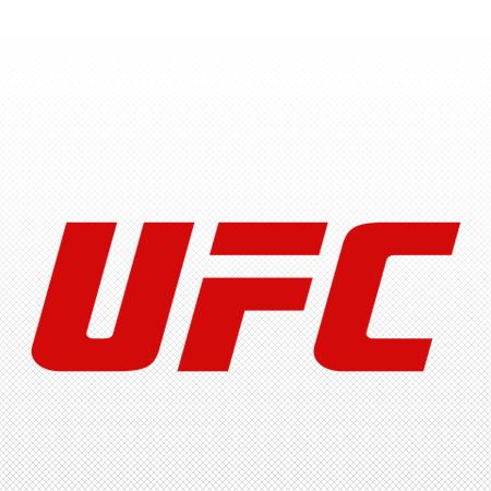 UFC_Home_v2