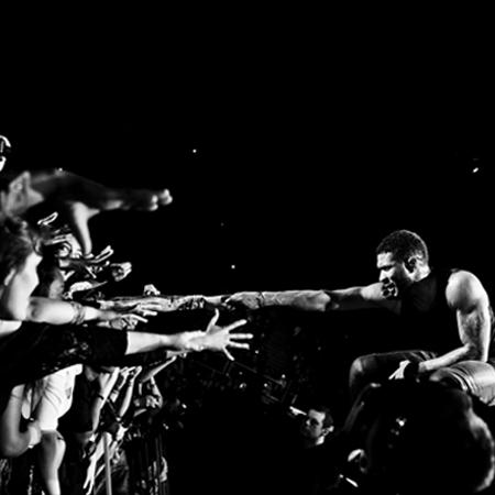 Usher_Home