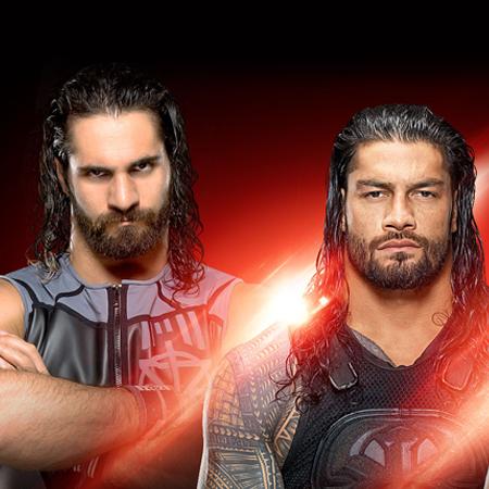 WWE_Home