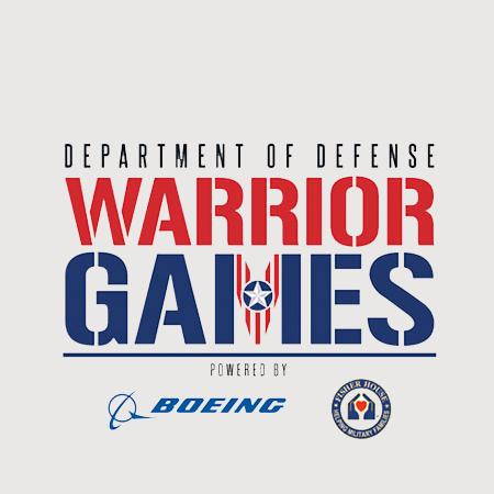 WarriorGames_Home