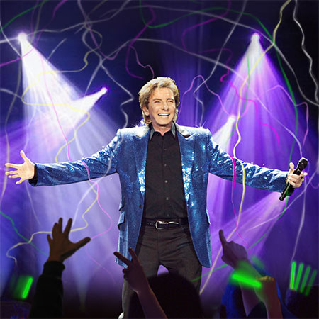 barrymanilow_home