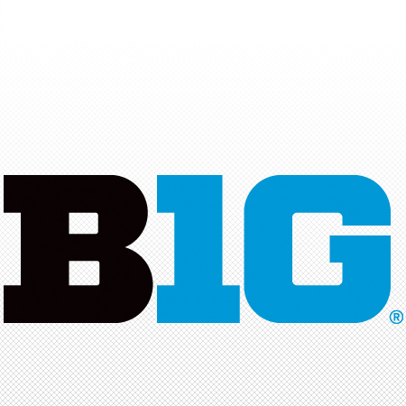big10_home