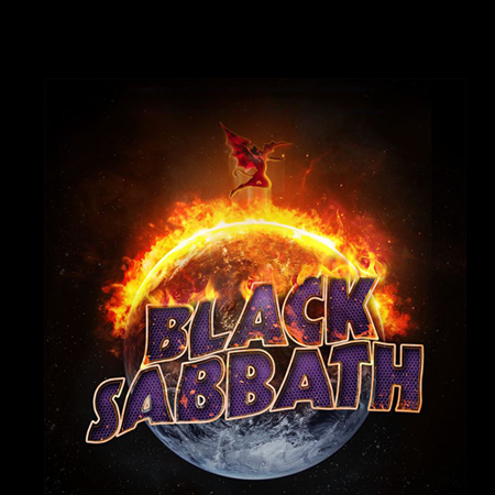 blacksabbath_new_home