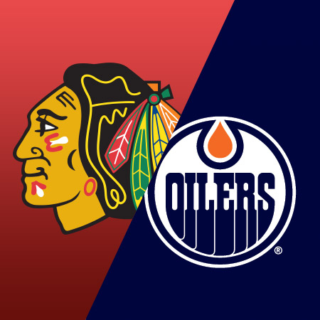 chicago-blackhawks-edmonton-oilers