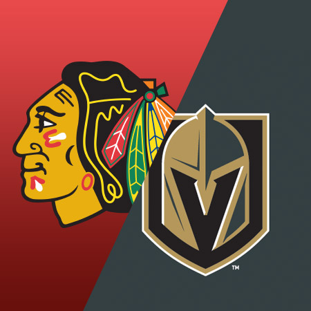 chicago-blackhawks-vegas-knights