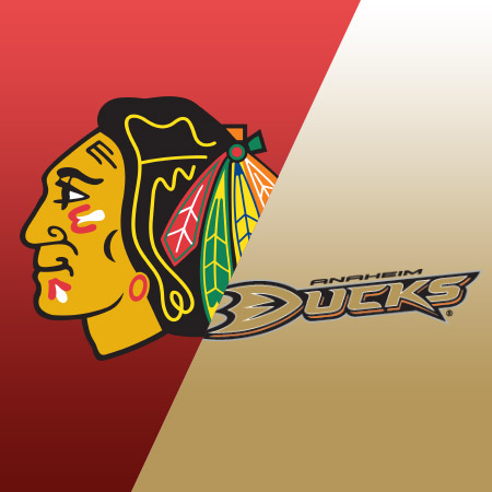 chicago-blackhawks-vs-anaheim-ducks
