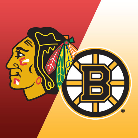 chicago-blackhawks-vs-boston-bruins