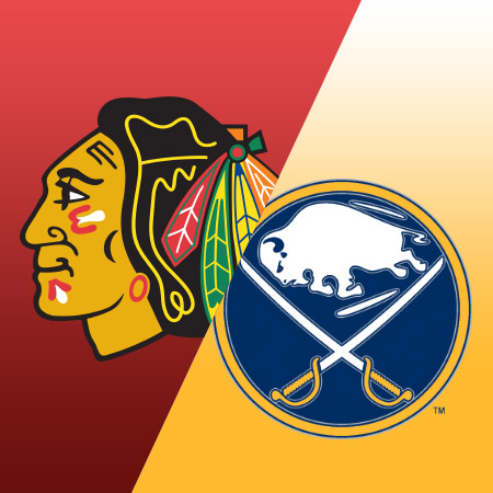 chicago-blackhawks-vs-buffalo-sabres
