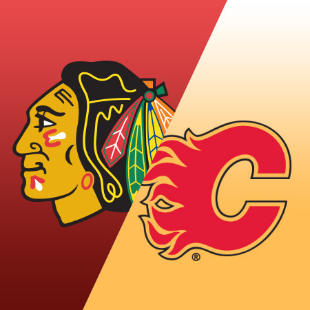 chicago-blackhawks-vs-calgary-flames