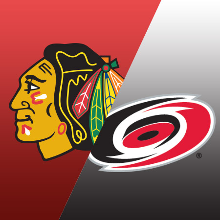 chicago-blackhawks-vs-carolina-hurricanes